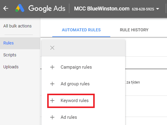 AdWords_Tools_Rules_Keyword_rules