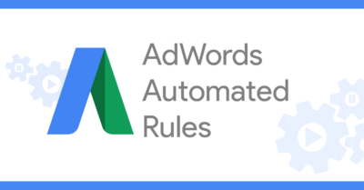 AdWords Automated Rules and Scripts