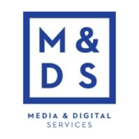 Media and Digital services