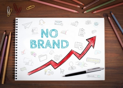 How to create non-brand product campaigns
