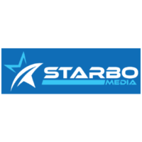 Peter Strbo - Starbo media