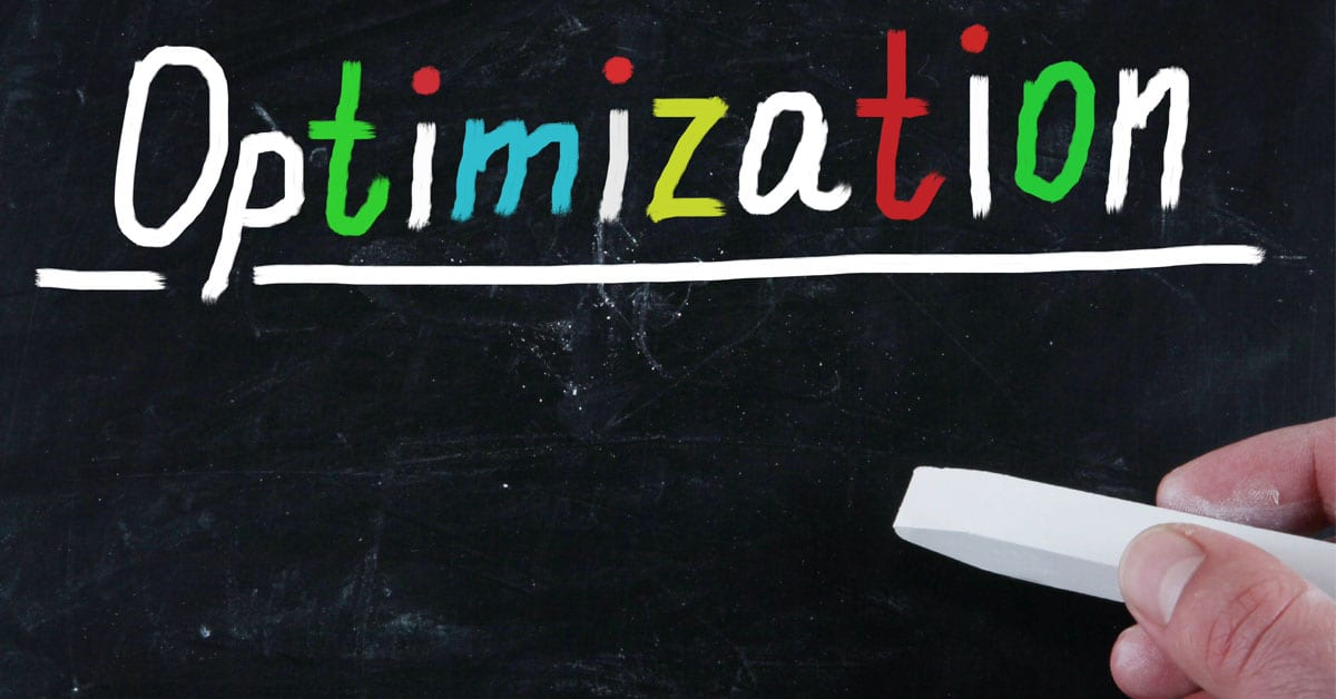 PPC campaign – big investments and no results? Optimize!