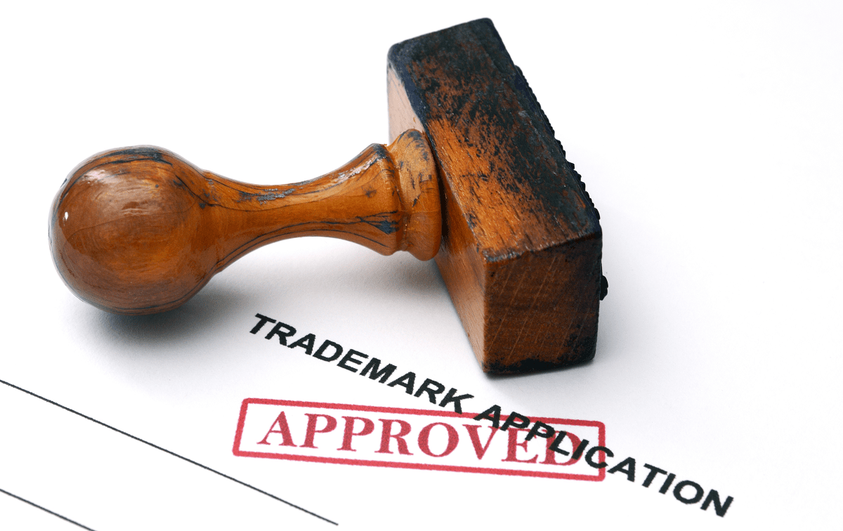 How to get a trademark permission?