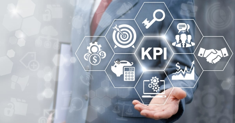 Key Performance Indicators (KPIs) you should track