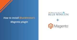 BW how to install bluewinston magento plugin header