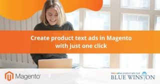 create_producst_ads_with_magento