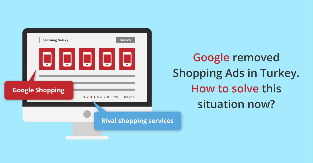 Google_removed_Shopping_Ads_in_Turkey