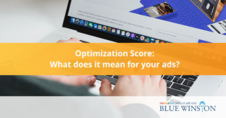 optimization_score