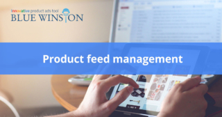 product_feed_management