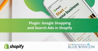 shopify_google_shopping