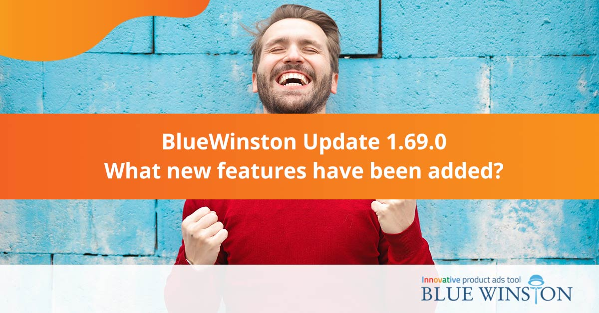 BlueWinston Update 1.69.0
