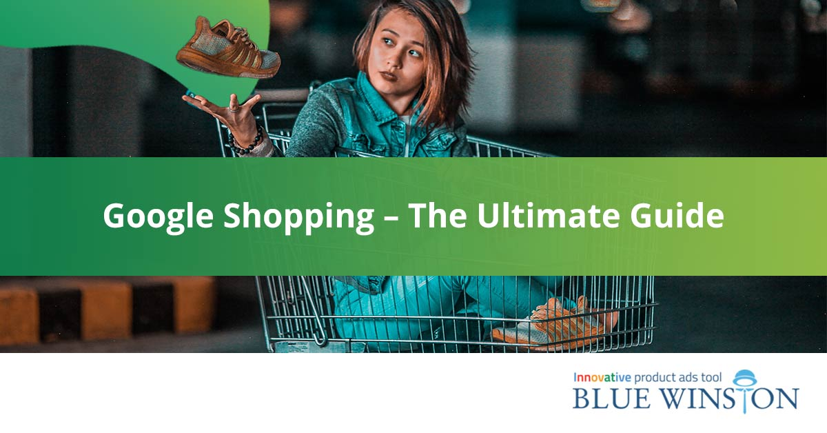 shopping_ads_ultimate_guide